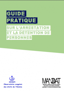 guide-arrestation-page-de-garde
